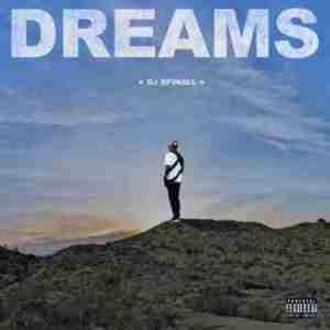 DJ Spinall - Buddy Ft. Reekado Banks